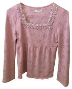 Matsumi Japanese Kawaii Sweater