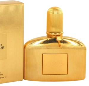 Tom Ford Tom Ford Sahara Noir 1.7oz Perfume By TOM FORD FOR WOMEN Eau De Parfum Spray.