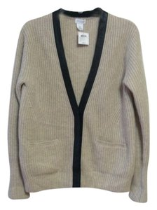 Club Monaco Cashmere Martine Pockets Cardigan