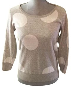 Anthropologie Soft Cute Sweater