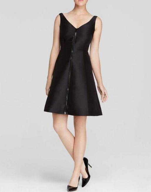 Kate Spade Front Zip Sale Dress Image 1