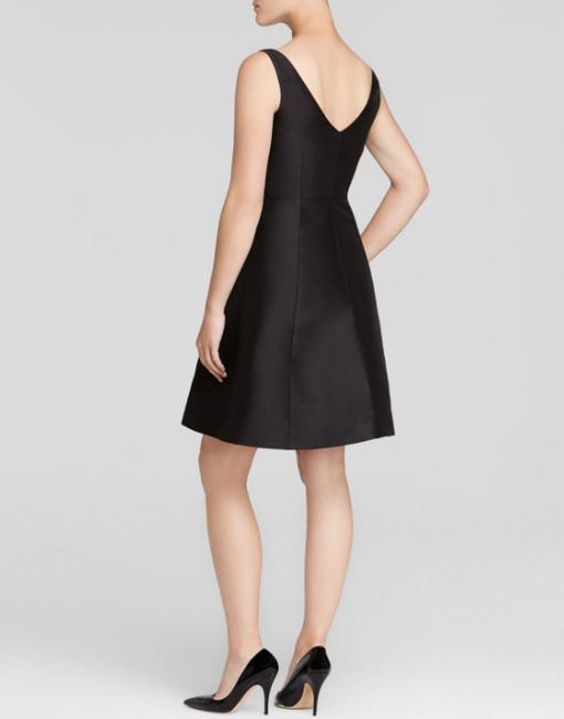 Kate Spade Front Zip Sale Dress Image 3