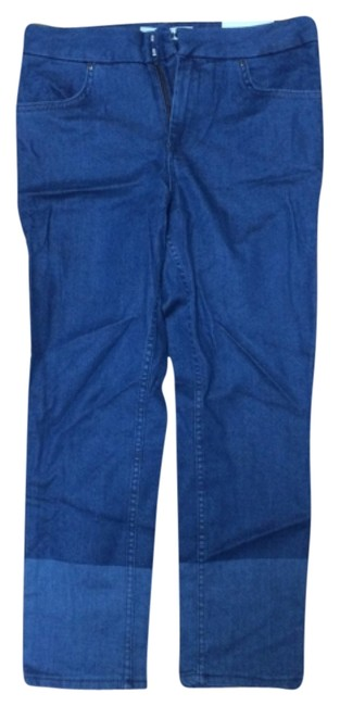 Preload https://item3.tradesy.com/images/topshop-blue-ankle-grazer-capricropped-jeans-size-29-6-m-10547212-0-1.jpg?width=400&height=650