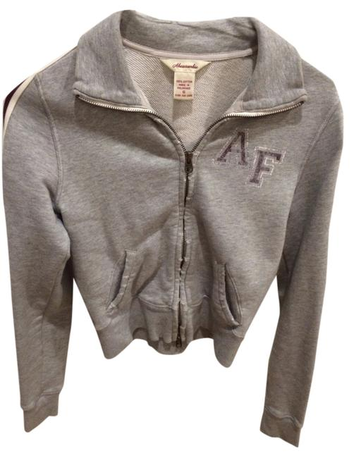 Preload https://img-static.tradesy.com/item/1054746/abercrombie-and-fitch-sweatshirthoodie-size-4-s-0-0-650-650.jpg