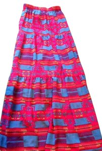 Urban Outfitters Maxi Skirt