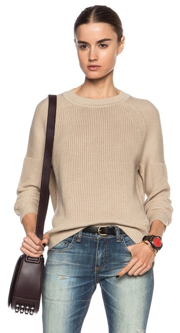 Preload https://item3.tradesy.com/images/vince-sweaterpullover-size-00-xxs-10547842-0-1.jpg?width=400&height=650