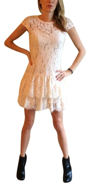 Preload https://item1.tradesy.com/images/ann-taylor-cream-white-lace-hippie-boho-cocktail-24-small-mini-short-casual-dress-size-4-s-10547905-0-1.jpg?width=400&height=650