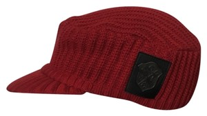 Guess Knit Cap