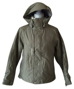 Burton 3-in-1 Jacket