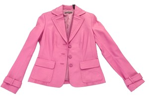 e8f023cd83235 Pink Liz Claiborne Clothing - Up to 70% off a Tradesy