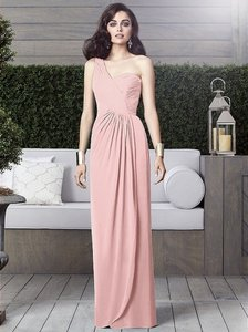 Dessy Rose 2905 Dress