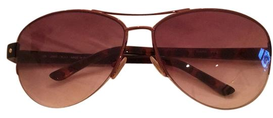 Preload https://item1.tradesy.com/images/jimmy-choo-tortoise-burnished-gold-metal-cher-s-sunglasses-10549810-0-1.jpg?width=440&height=440