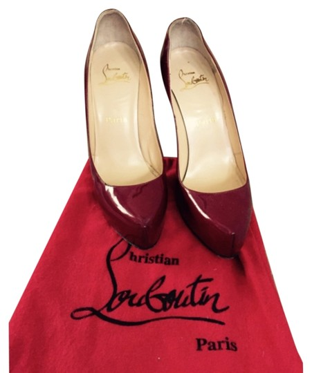 Preload https://img-static.tradesy.com/item/10550095/christian-louboutin-berry-altadena-140-patent-calf-pumps-size-eu-39-approx-us-9-regular-m-b-0-1-540-540.jpg