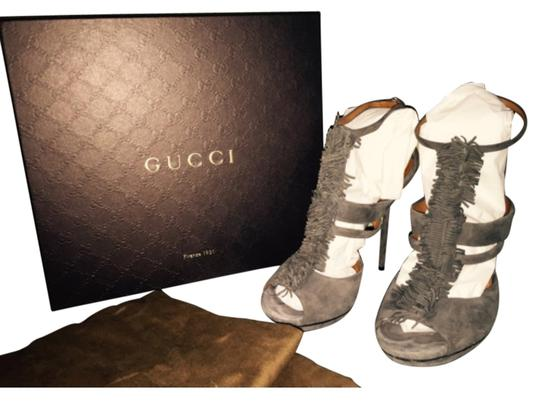 Preload https://img-static.tradesy.com/item/10550263/gucci-grey-kid-scamosiatokid-sca-double-platforms-size-us-8-regular-m-b-0-1-540-540.jpg