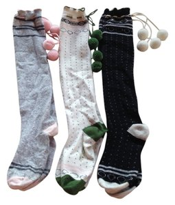Juicy Couture Juicy Couture Socks