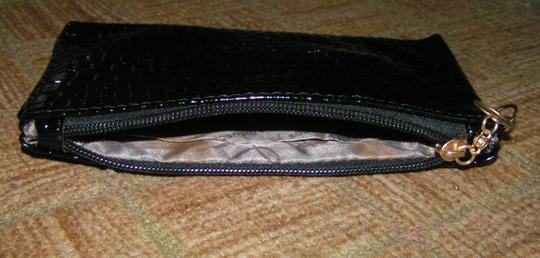 Other Purse Handbag Zippered Bogo Cross Body Bag