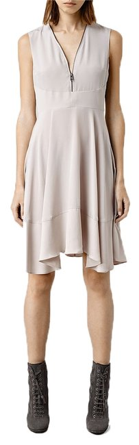Preload https://item2.tradesy.com/images/allsaints-stone-cloud-lake-above-knee-night-out-dress-size-6-s-10552831-0-1.jpg?width=400&height=650