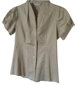 Banana Republic Size Xs Top