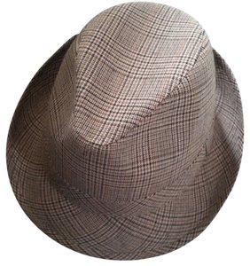 Urban Outfitters Urban Outfitters New Houndstooth hat