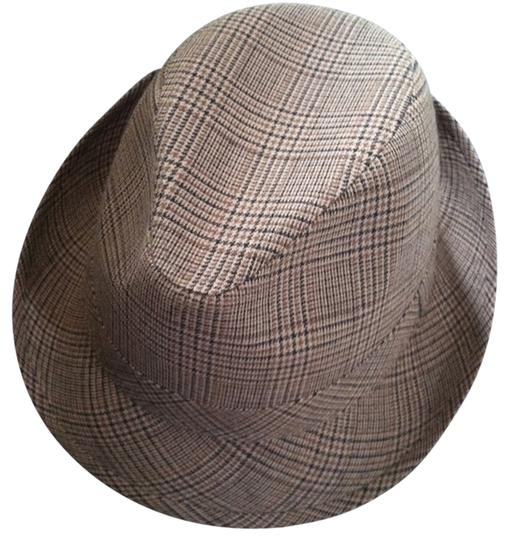 Preload https://img-static.tradesy.com/item/1055370/urban-outfitters-new-houndstooth-hat-0-0-540-540.jpg