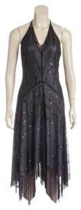 BCBG Max Azria Dress