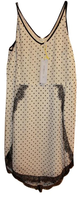 Preload https://item1.tradesy.com/images/bcbgeneration-whisper-white-fast-shipping-lace-trim-dpg60c57-orig-short-casual-dress-size-8-m-10555585-0-11.jpg?width=400&height=650
