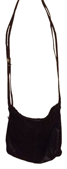 MIMI & COCO Cross Body Bag