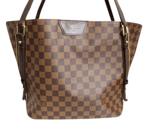 db7085074f45 Louis Vuitton Small Purses - Up to 70% off at Tradesy