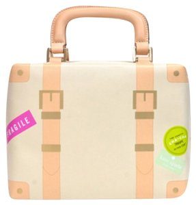 Kate Spade Satchel in Multi-color