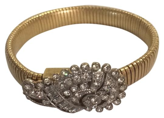 Preload https://img-static.tradesy.com/item/10557268/juicy-couture-stone-cluster-band-bracelet-0-1-540-540.jpg