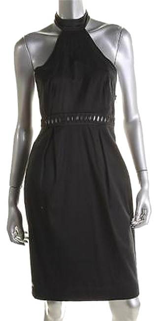 Preload https://item2.tradesy.com/images/catherine-malandrino-black-style-number-sa1399-knee-length-cocktail-dress-size-4-s-10557706-0-1.jpg?width=400&height=650