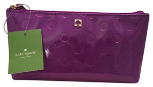 Kate Spade Kate Spade Make Up Bag