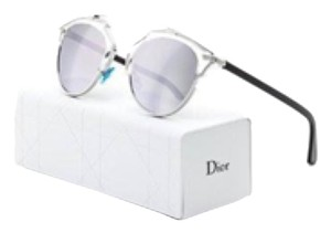 Dior Nwt Dior So Real Sunglasses