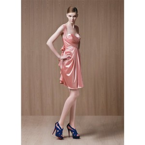 Enzoani Rose D22 Dress