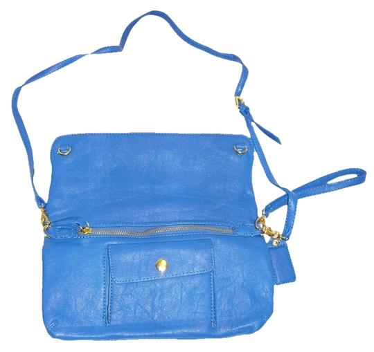 Preload https://item4.tradesy.com/images/new-clutch-that-converts-to-bright-blue-manmade-cross-body-bag-1055893-0-0.jpg?width=440&height=440