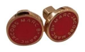 Marc by Marc Jacobs Marc Jacobs Earrings
