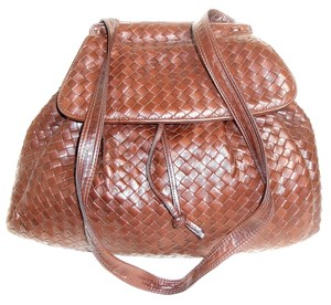 Bottega Veneta Gucci Prada Hobo Satchel Cross Body Shoulder Bag