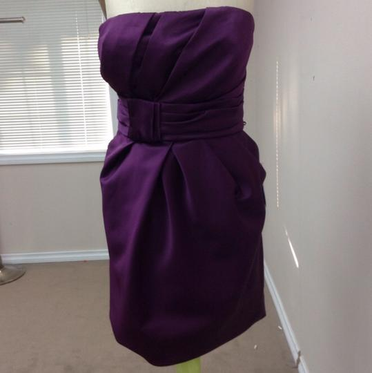 Preload https://item1.tradesy.com/images/enzoani-eggplant-thick-satin-d18-love-formal-bridesmaidmob-dress-size-16-xl-plus-0x-10559350-0-1.jpg?width=440&height=440