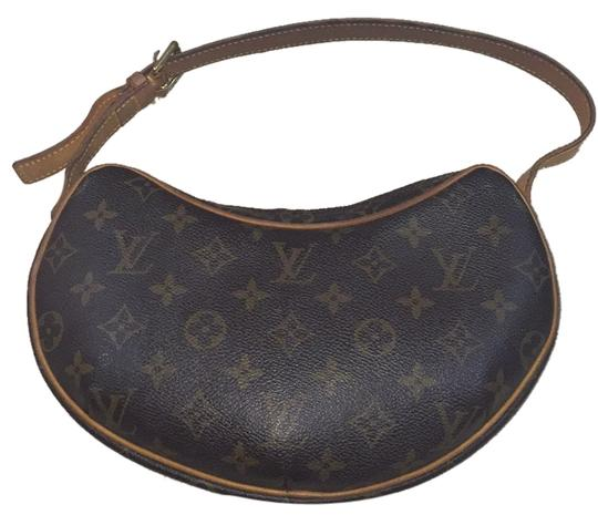 Preload https://item1.tradesy.com/images/louis-vuitton-monogram-canvas-satchel-10559395-0-1.jpg?width=440&height=440