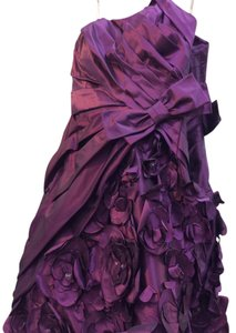 Enzoani Lavender C16 Love Dress