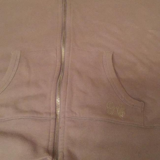 Victoria's Secret Angel Sweatsuit