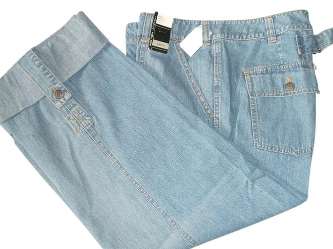 Preload https://item3.tradesy.com/images/new-york-and-company-women-s-roll-up-feature-mercer-sz8-relaxed-fit-jeans-size-32-8-m-10560262-0-1.jpg?width=400&height=650