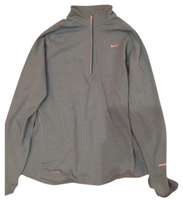 Preload https://item5.tradesy.com/images/nike-activewear-top-size-12-l-32-33-10561639-0-1.jpg?width=400&height=650