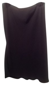 Michele Skirt Black