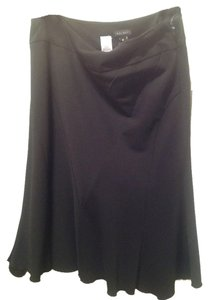 Nine West Skirt Black