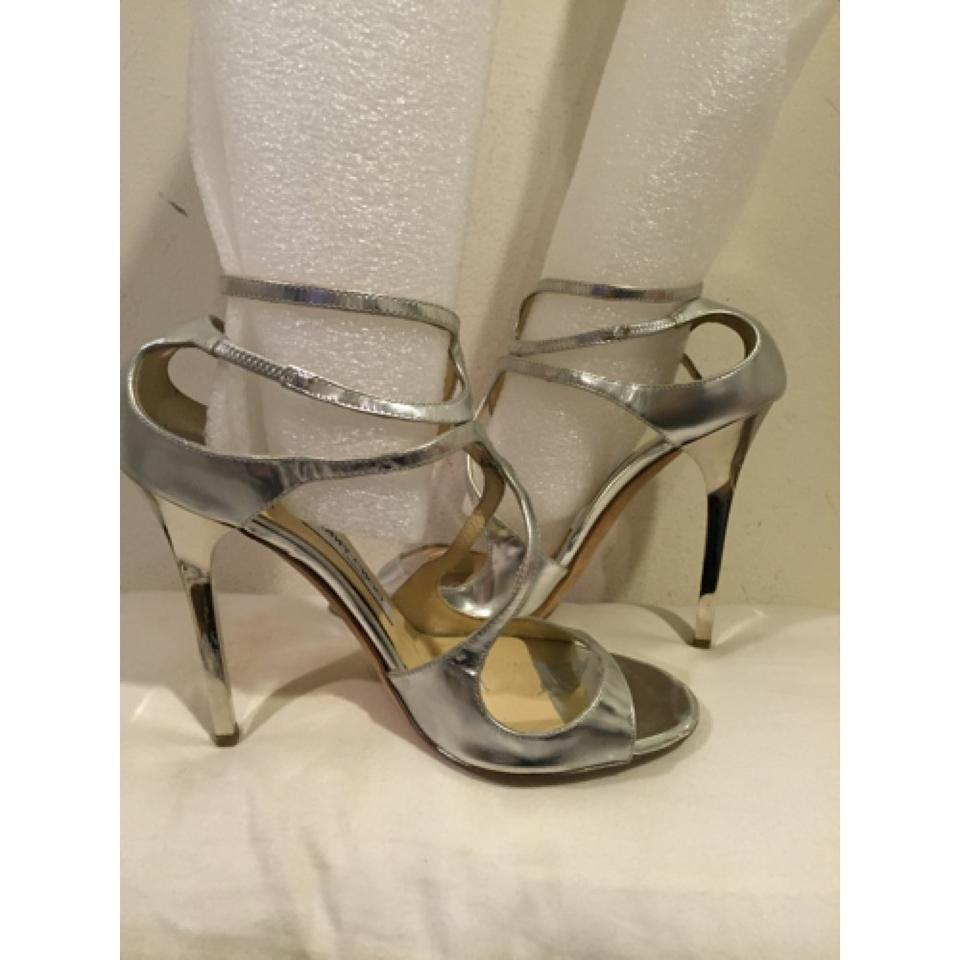 Jimmy Choo Lance Shoes Review