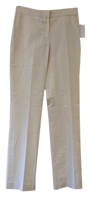 Preload https://img-static.tradesy.com/item/1056398/michael-kors-by-natural-cotton-straight-leg-khakischinos-size-2-xs-26-0-0-650-650.jpg
