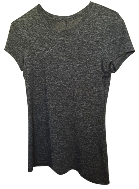 Preload https://item3.tradesy.com/images/rag-and-bone-charcoal-grey-tee-shirt-size-0-xs-10564132-0-1.jpg?width=400&height=650