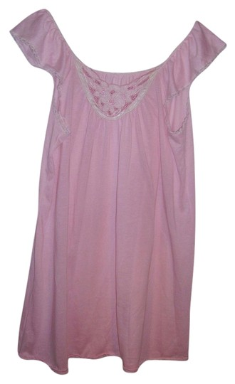 Other Nightgown