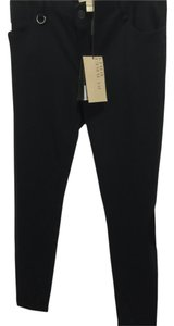 Burberry Skinny Pants